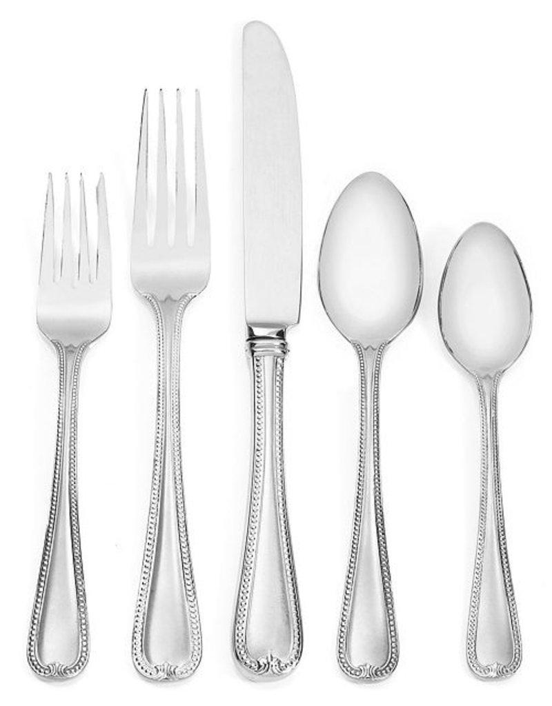 LENOX Tablespoon Vintage Jewel