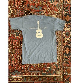 Rhythm and Blues T-Shirt