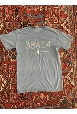 38614 T-Shirt