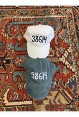 38614 Hat