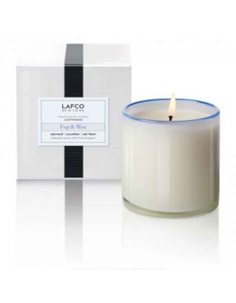 LAFCO LAFCO-Candle-Fog & Mist