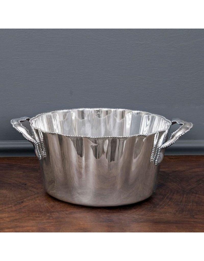 Beatriz Ball PEARL-Denise Oval Ice Bucket
