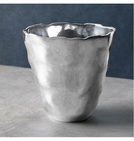 Beatriz Ball SOHO-Demeter bowl (md)