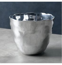 Beatriz Ball SOHO-Demeter bowl (sm)
