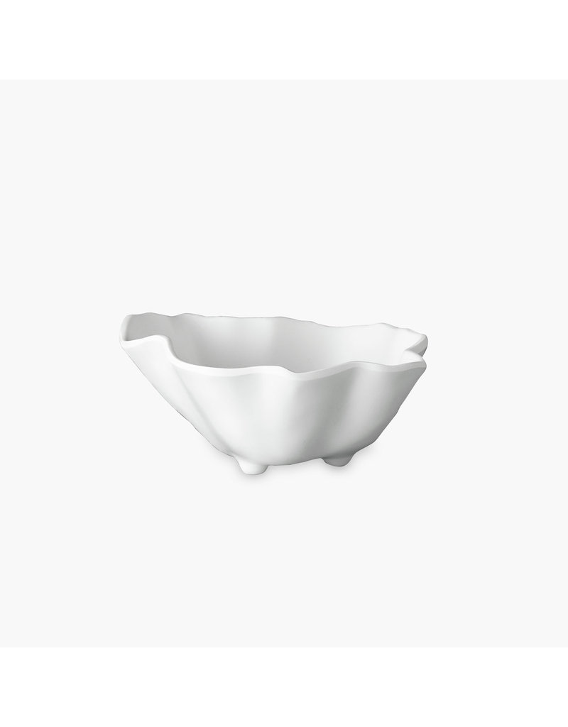 Beatriz Ball Vida-Nube bowl-small