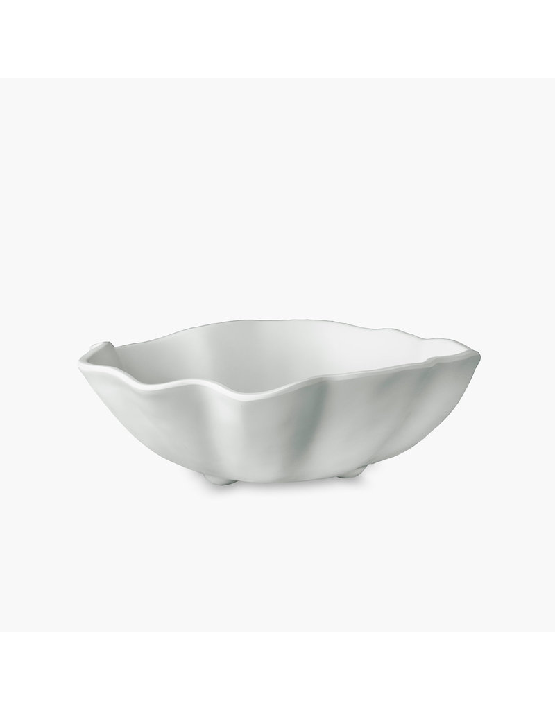 Beatriz Ball Vida-Nube bowl-medium