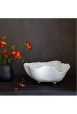 Beatriz Ball Vida-Nube bowl-large