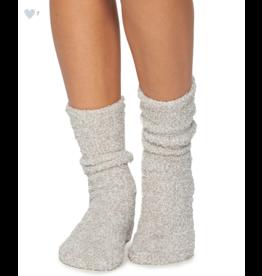 Barefoot Dreams Barefoot Dreams-Women's Cozy Chic socks