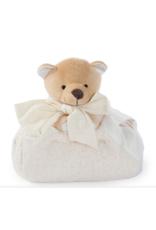Barefoot Dreams Barefoot Dreams-Buddie-Cream Bear