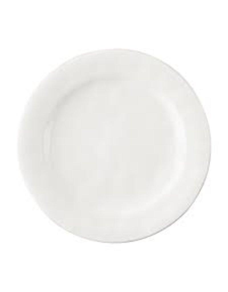 Juliska Puro White-Salad Plate