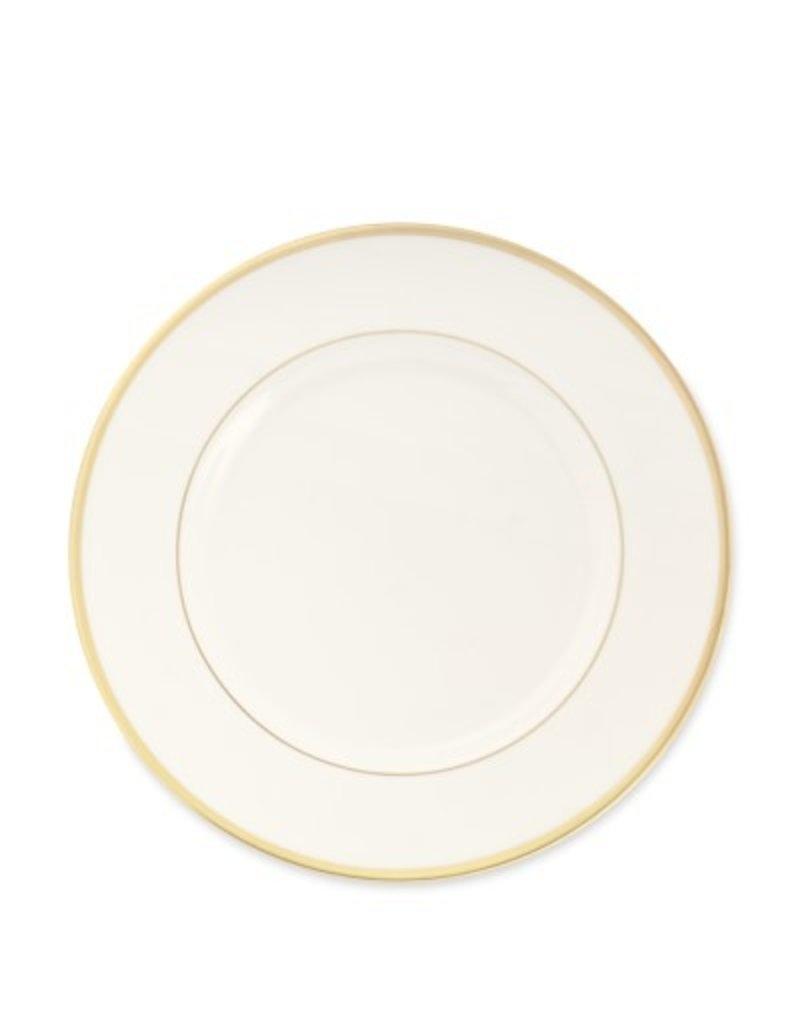 Pickard Pickard-Signature Dinner Plate