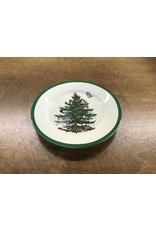 Spode Spode-Christmas Tree-Salad Plate