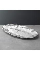 Beatriz Ball SOHO Brooklyn Oval Platter-Lg