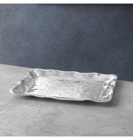 Beatriz Ball SOHO Brooklyn Rectangle Platter-XLg