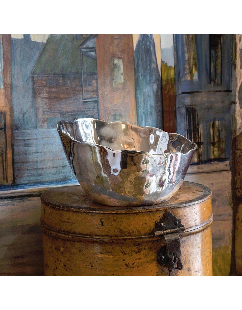 Beatriz Ball SOHO Arden Tilted Bowl-Md