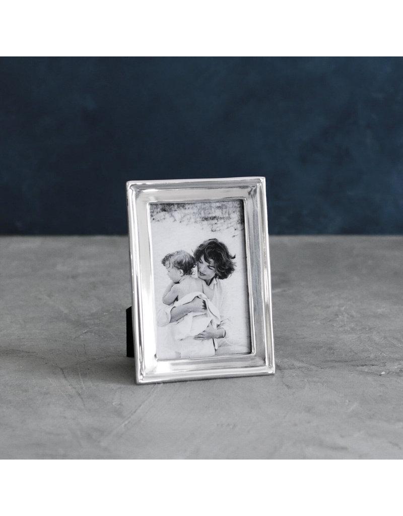Beatriz Ball GIFTABLES-Jason 4x6 Frame