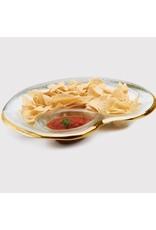 Annie Glass Annie Glass-Chip & Dip