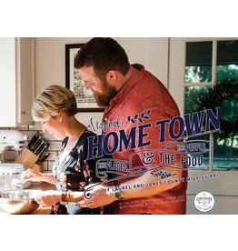 A Taste of Home Town
