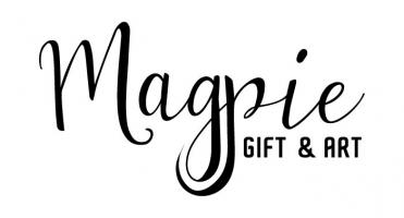 Magpie Gift & Art