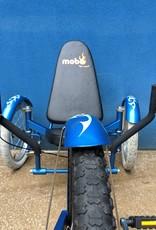 MOBO Mobo trike