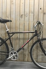 "GT Palomar 20.5""/52cm"