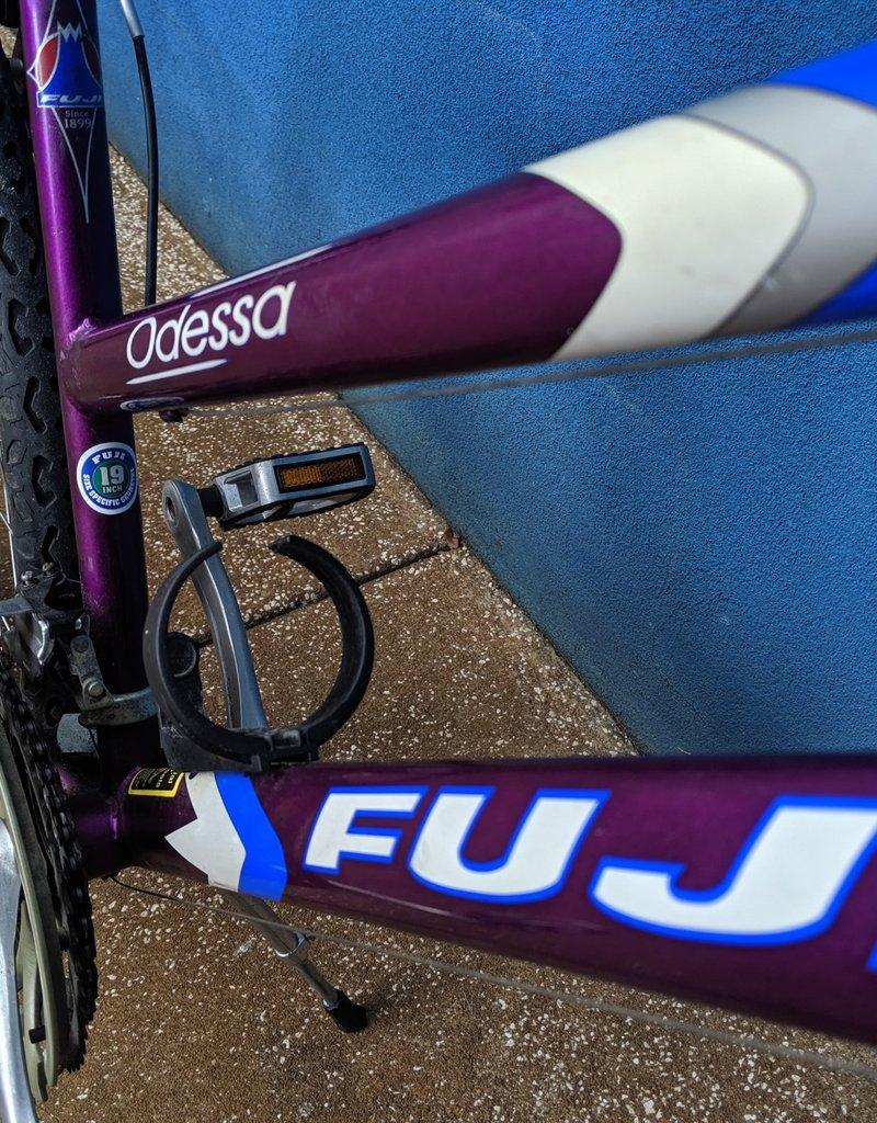 """Fuji Fuji Odessa 19"""""""