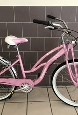 Schwinn Schwinn Roxie  AS IS