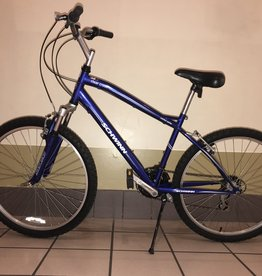"Schwinn Schwinn Clear Creek (17"")"