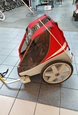 Chariot Chariot Caddie Kid's Trailer