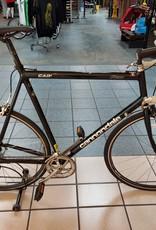 Cannondale Cannondale R300 (63cm/59cm tt)