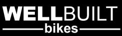 WellBuilt Bikes