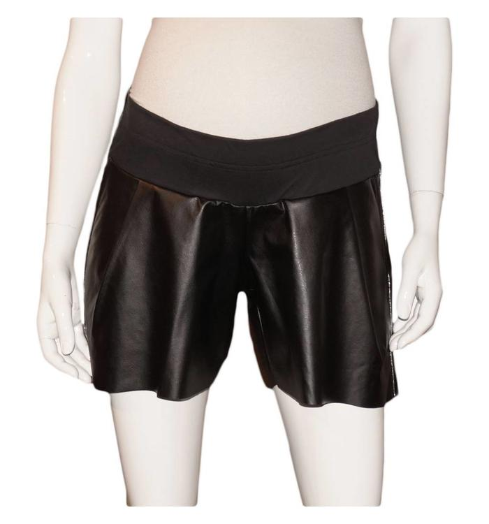 SUPERMOM Supermom Maternity Shorts, AH