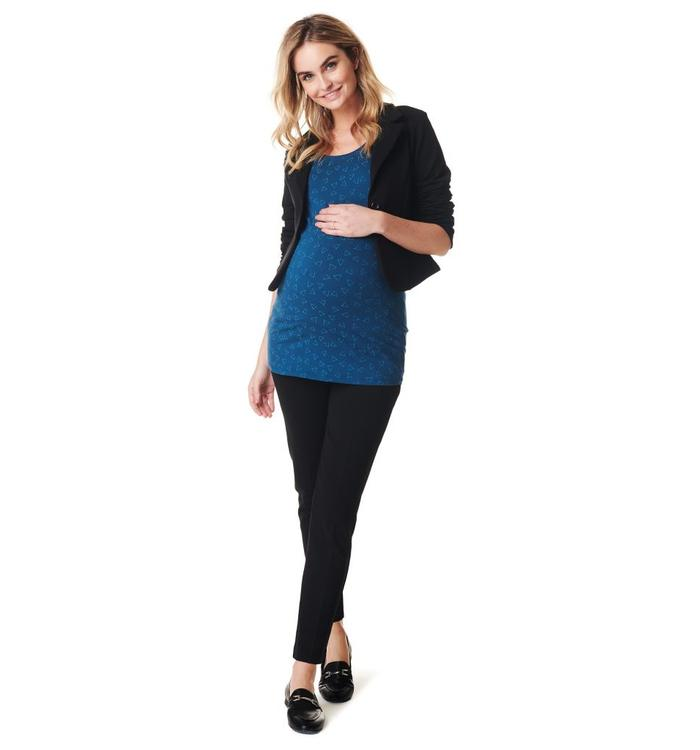 Noppies/Maternité Noppies Maternity Pants, AH
