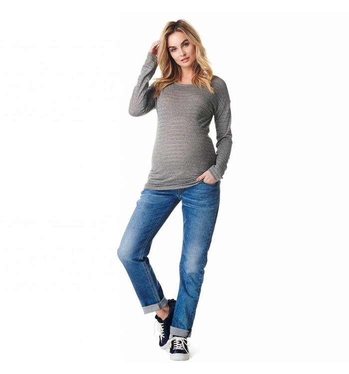 Noppies/Maternité Noppies Maternity Jeans, AH