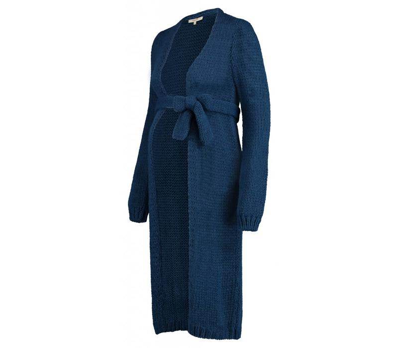 Noppies Maternity Cardigan, AH