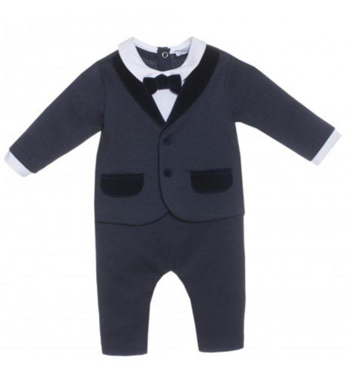 Patachou Patachou Baby Boy 1 Piece, CR