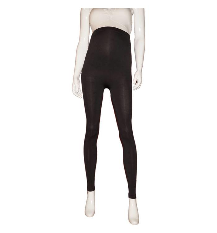 Noppies/Maternité Noppies Maternity Tights, AH