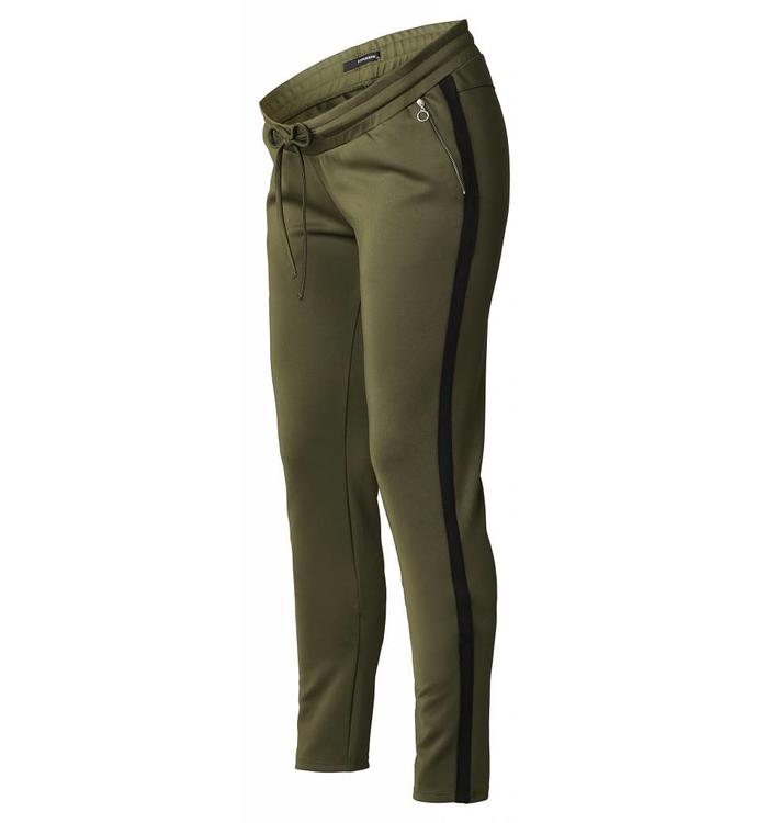 SUPERMOM Pantalon Maternité Supermom, CR