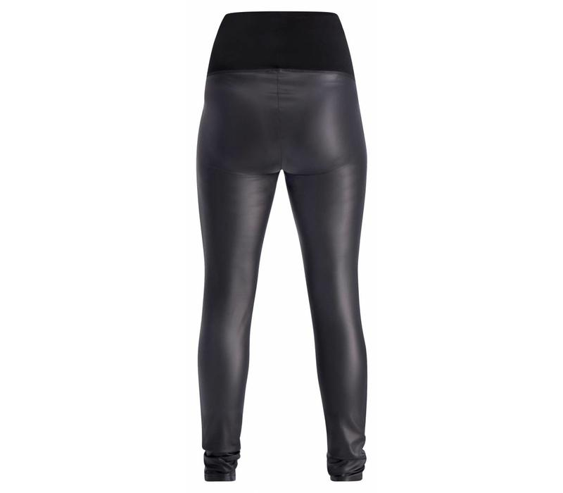 Legging Maternité Supermom, CR