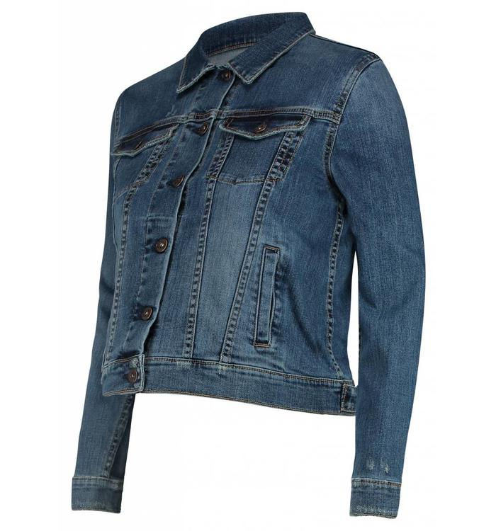Noppies Noppies Maternity Jeans Jacket, CR
