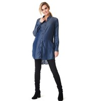 Noppies Maternity Blouse Tunic, CR