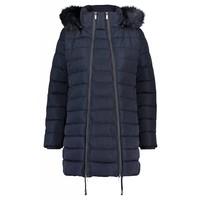 Noppies Maternity Winter Coat, CR
