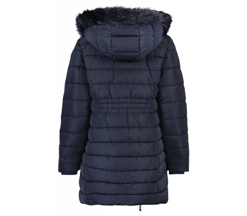 Manteau d'Hiver Noppies Maternité, CR