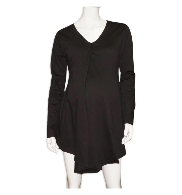 Noppies/Maternité Noppies Maternity Tunic, AH
