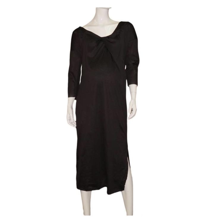 Noppies Noppies Maternity Dress, AH