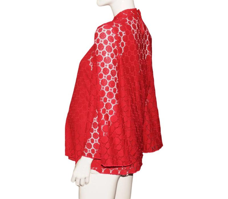 Noppies Maternity Sweater, AH