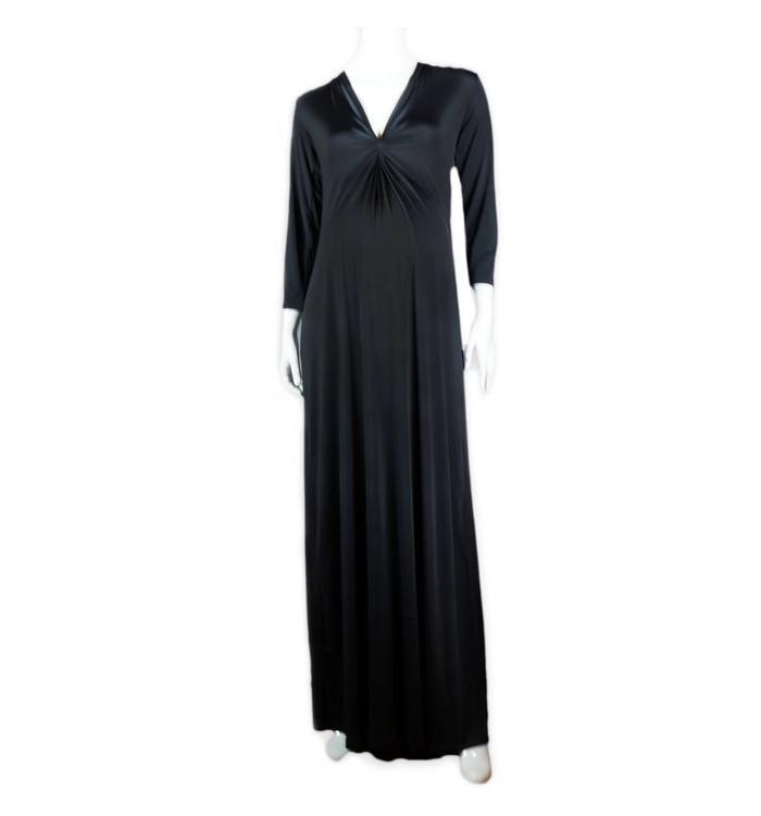Robe Maternité Olian