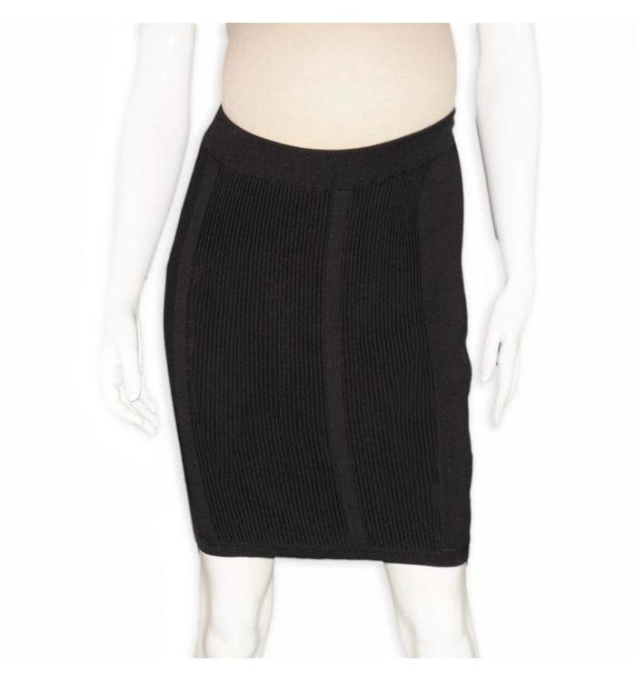 Ripe Maternity Skirt