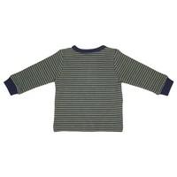Minymo Boy's Sweater, AH