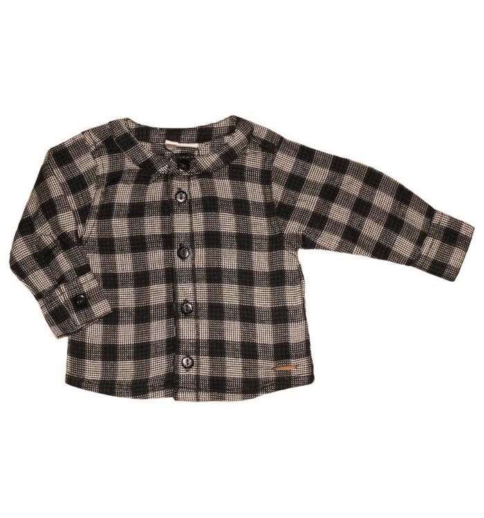 Minymo Minymo Boy's Shirt, AH